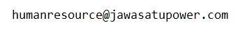 email_jawasatu